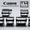 Canon TM Series