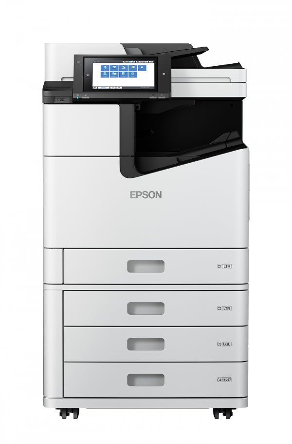 Epson WorkForce Enterprise WF-C17590