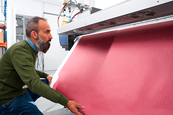 An Architecture's Guide to Choosing the Right Printer