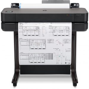HP DesignJet T630 24 inches