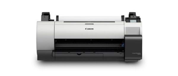 The Technology Behind Large Format Printing